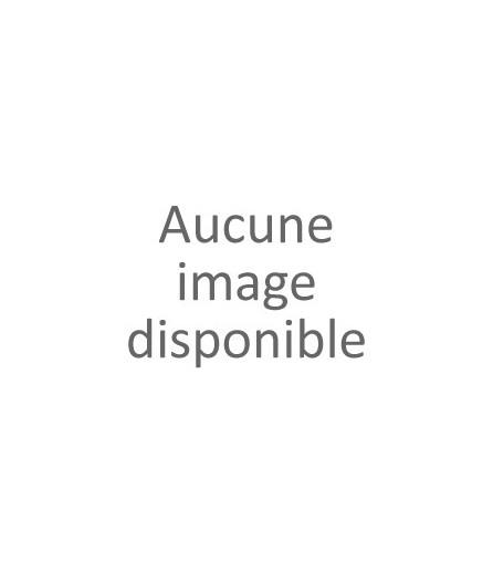 Casquette Marine 47 S Ligue